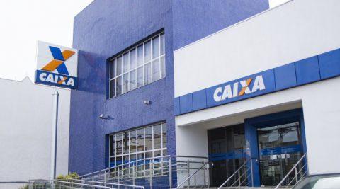 CAIXA JOÃO JORGE