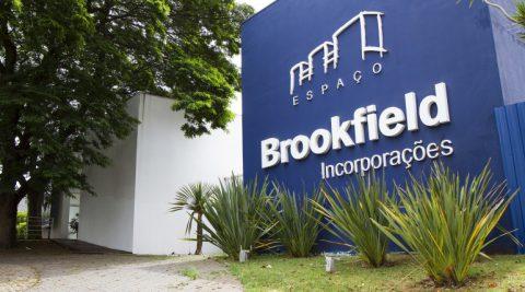 BROOKFIELD EMÍLIO RIBAS